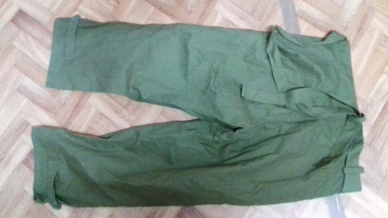 pantalons x 20180173