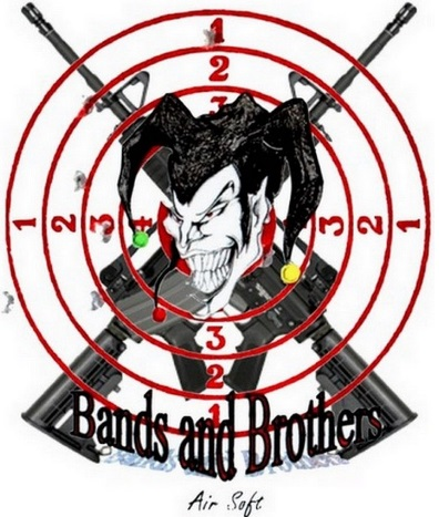Bands Of Brothers