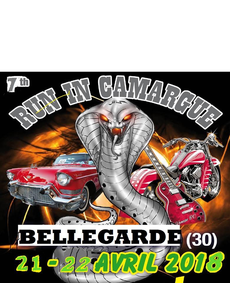 RUN IN CAMARGUE 21 22 AVRIL 2018 25994810