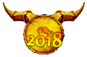 All year badges 2001-2020 2018_b10