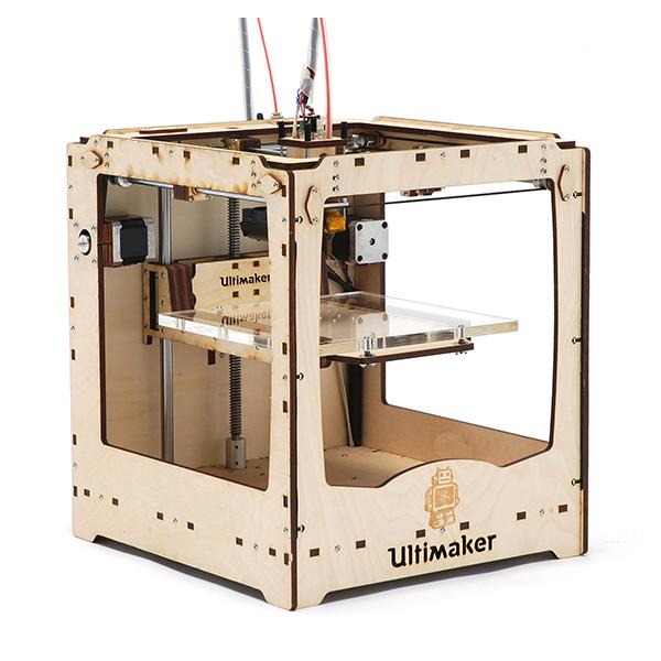 Petite réalisation d'une imprimante 3D  - Page 2 111