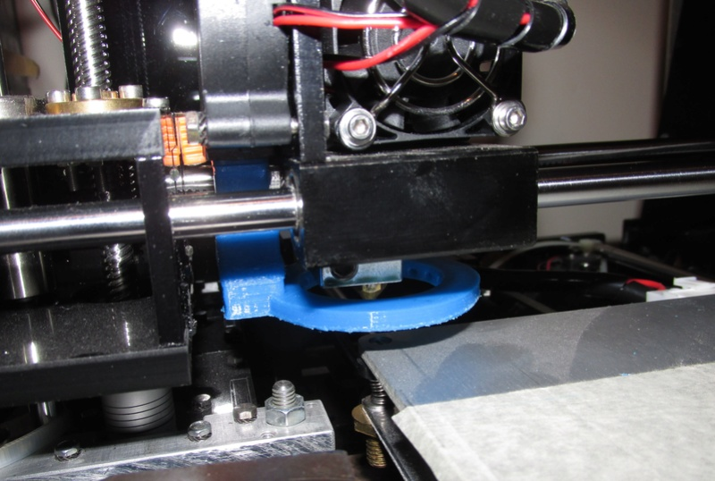Imprimante 3D ANET A6 type prusa - Page 12 Img_3017