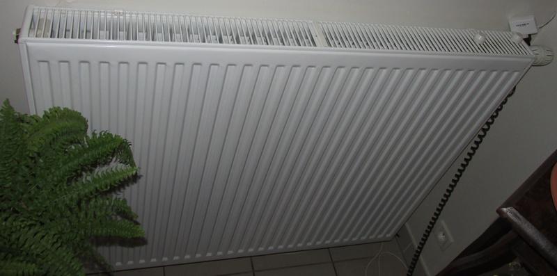 Probleme radiateur froid en bas : Un chauffagiste dans la salle Img_3136