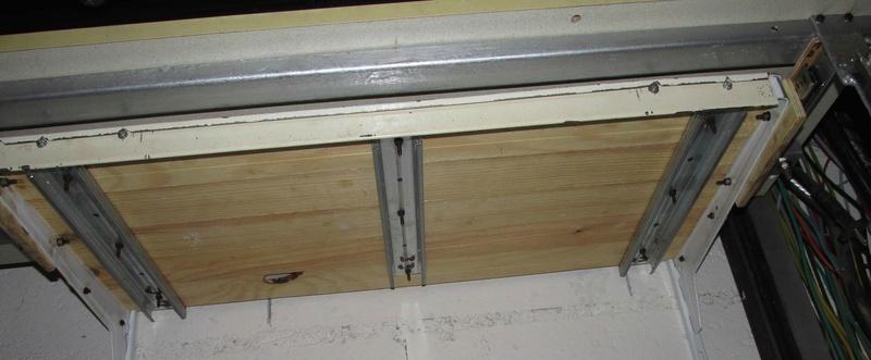 Il était une fois 30 m2 - Page 4 Img_3322