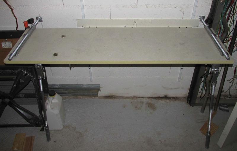 Il était une fois 30 m2 - Page 4 Img_3324