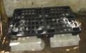 une arbrinipumoirinothechoiraque d'ébeniste bien sur, avec un nom pareil Img_3447