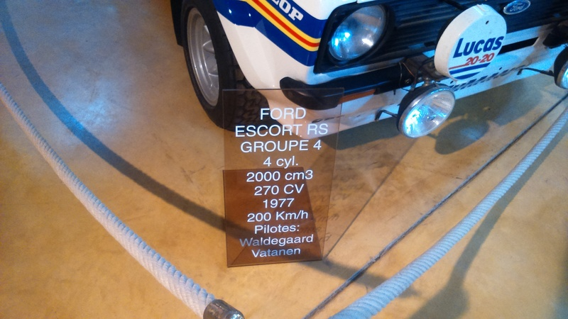 ford  au manoir de l'automobile de LOHEAC Dsc_0010