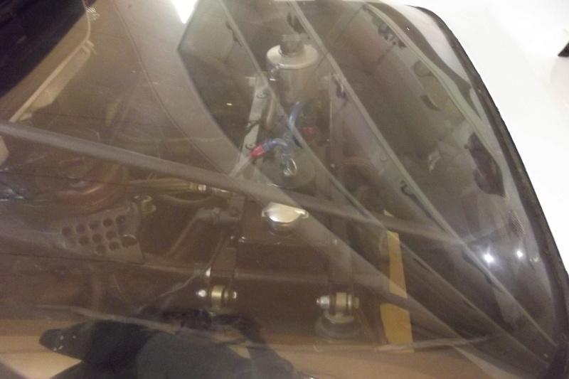 ford  au manoir de l'automobile de LOHEAC Dscf2913