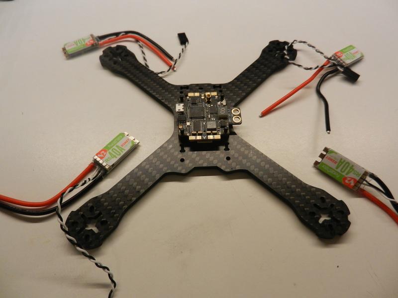 Realacc X-210 Dscn9817