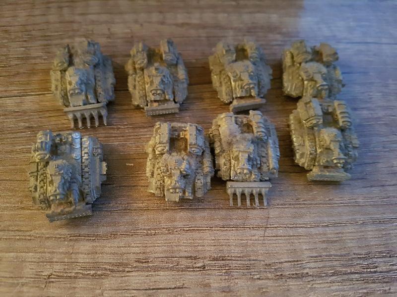[Vente] boite epic 40k et chars garde imperiale 20180312