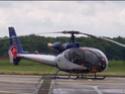 Генерал ФСБ погиб при крушении вертолета в Хабаровском крае 01ceaa10