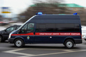 Губкинский правовой форум - Портал 310