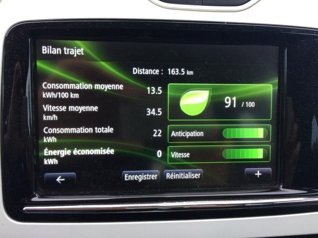 Autonomie d'un véhicule de 40 000 km de 2014 Img_6010