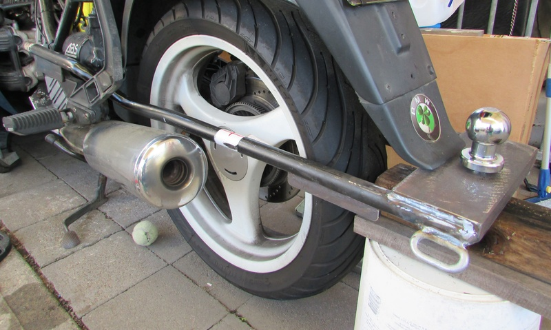 K1100RS tow hitch Img_0518