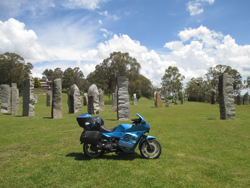 Tablelands ride 2017, the Kaputar run - Page 2 Img_8519