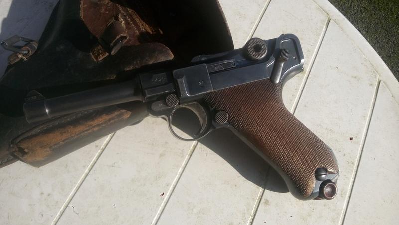 Mon P08 DWM 1915 Dsc_0022