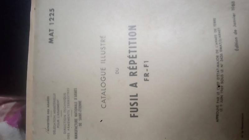 MAS 49/56 - Page 2 Dsc_0128
