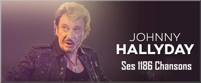 Les 1186 Chansons de Johnny Hallyday 1186_c10