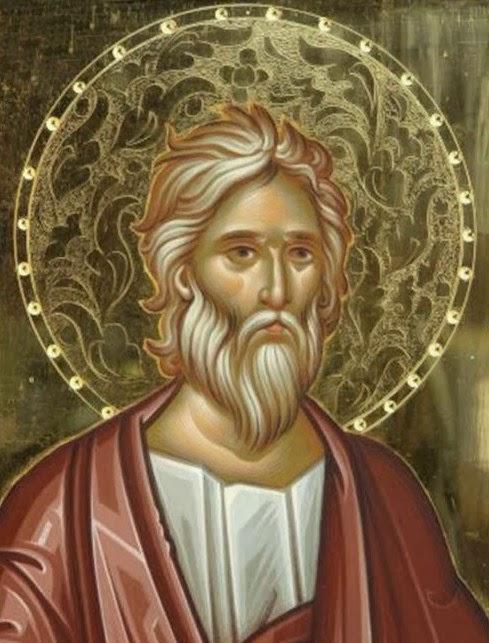 Παρακλητικός Κανών εις τον Άγιο Απόστολο Ιούδα Θαδαίου του Θεαδέλφου 2520_110