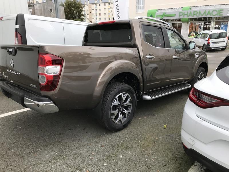 2016 - [Renault] Alaskan [U60] - Page 7 7cd62410