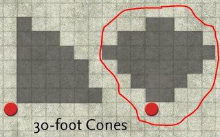 3: Gloorpk and the Mud-Hides - Page 5 30_foo10