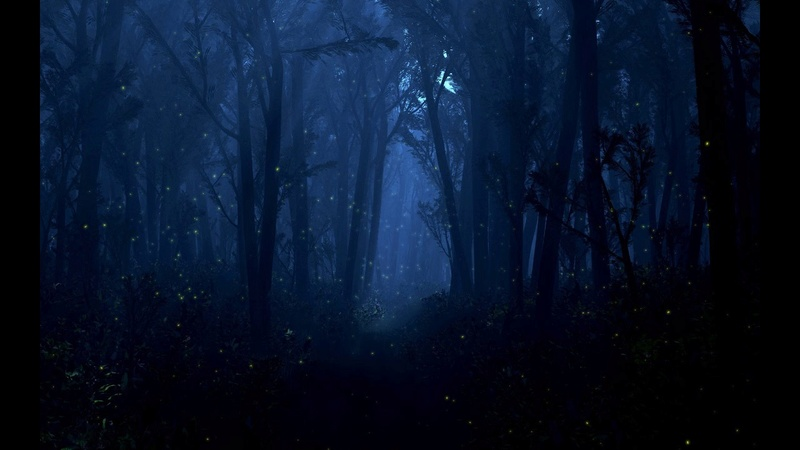 2: Druid Grove Druid_10