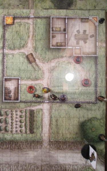 1: Ilyana's Plight - Page 3 Ilyana30