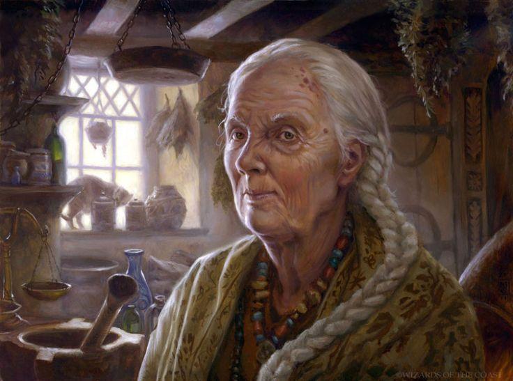 2: Druid Grove Reitha10