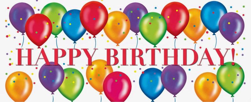 Happy birthday, Norc! Balloo10