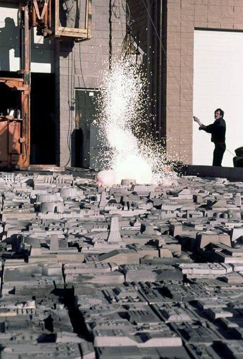 Star Wars [3] Filmin10