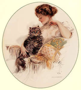 Happy Birthday Madam Figg Lady_a10