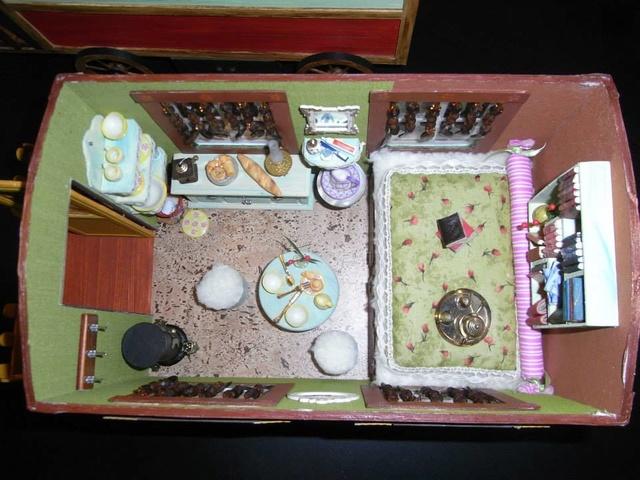 les miniatures de Marie jo 14521310