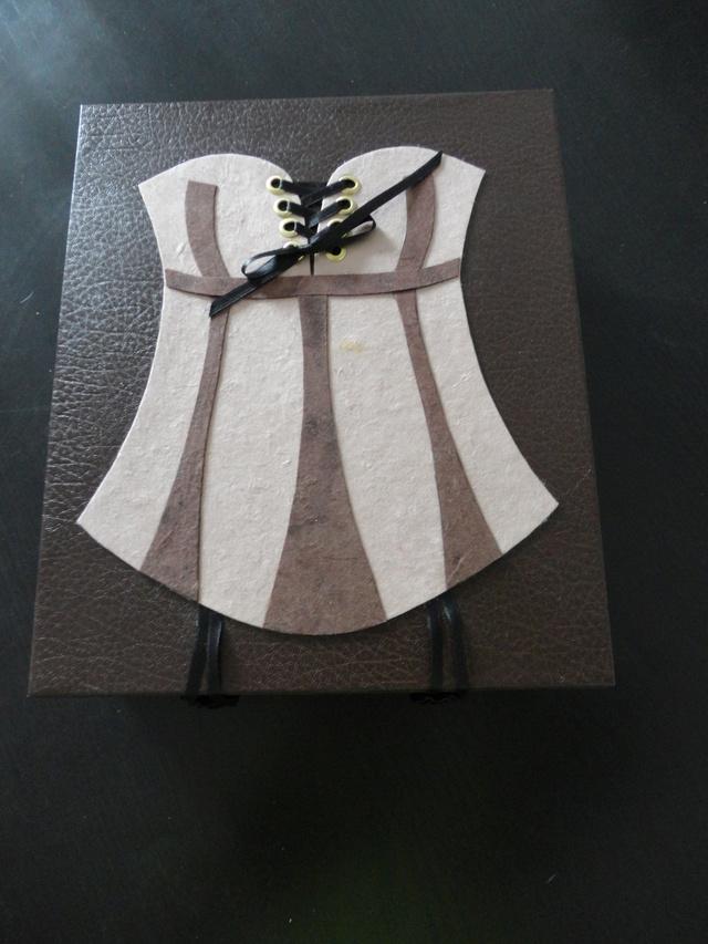 le cartonnage de marie jo Boite_21