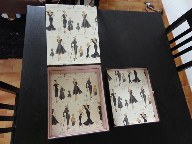le cartonnage de marie jo Boite_22