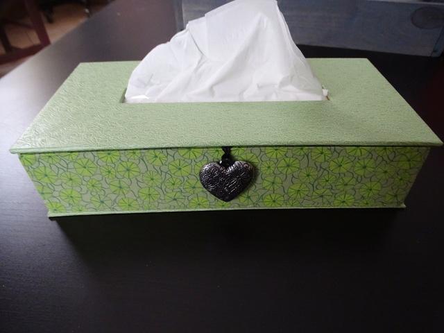 le cartonnage de marie jo Boytes17