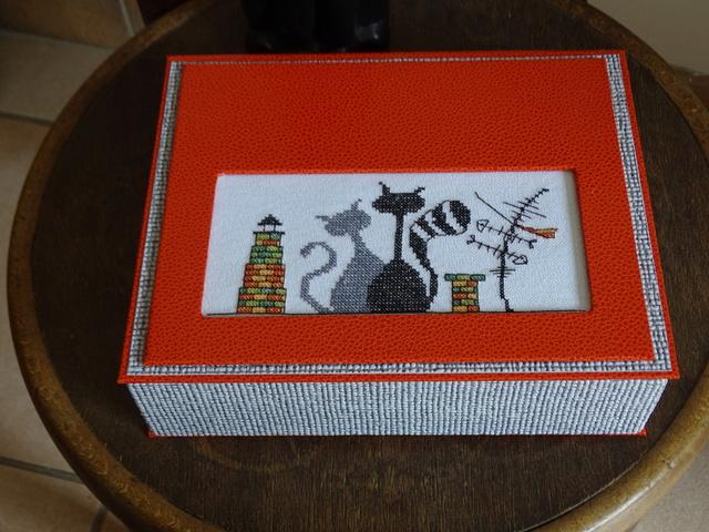 le cartonnage de marie jo Dsc02423