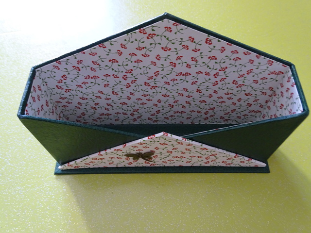 le cartonnage de marie jo - Page 2 Dsc02514