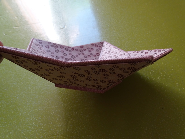 le cartonnage de marie jo - Page 2 Dsc02515