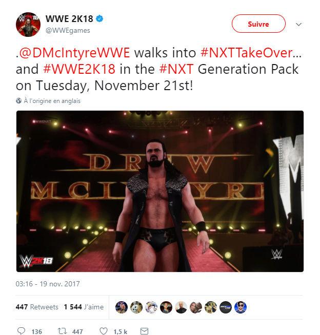 Sortie du DLC NXT annoncée! Dlc_nx10