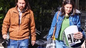 Pablo, Irene, y la propiedad de más de 600.000€ Descar15