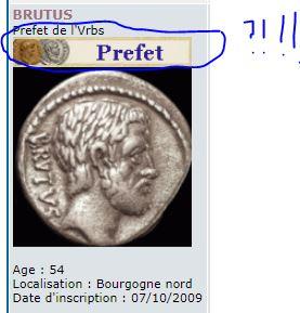 Signez la Pétition !! Brutus10