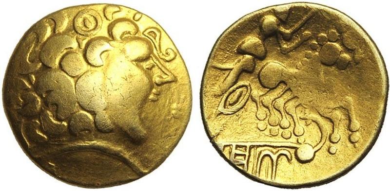 Les monnaies grecques de Brennos - Page 5 Phil_i10
