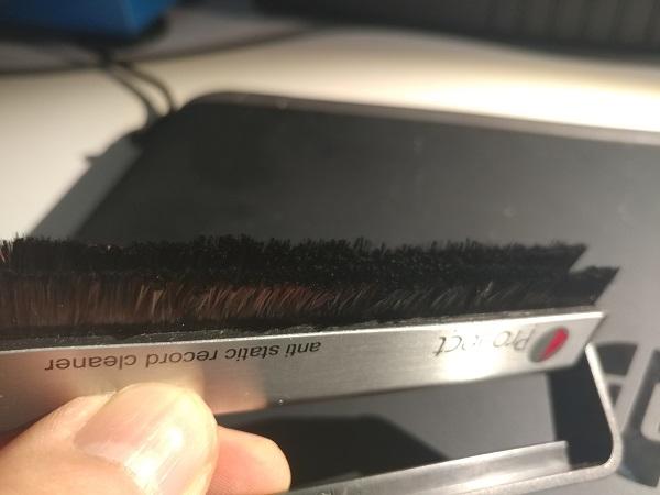 Ottimo acquisto : Onzow zero-dust cleaner - Pagina 4 Spazz_10