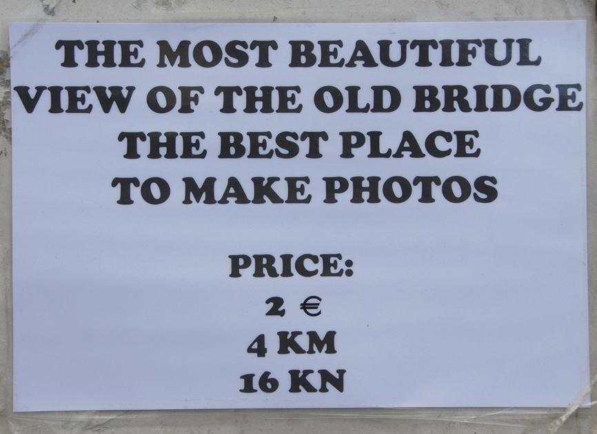 Une photo par jour, thème totalement libre ! - Page 10 Dsc_3311