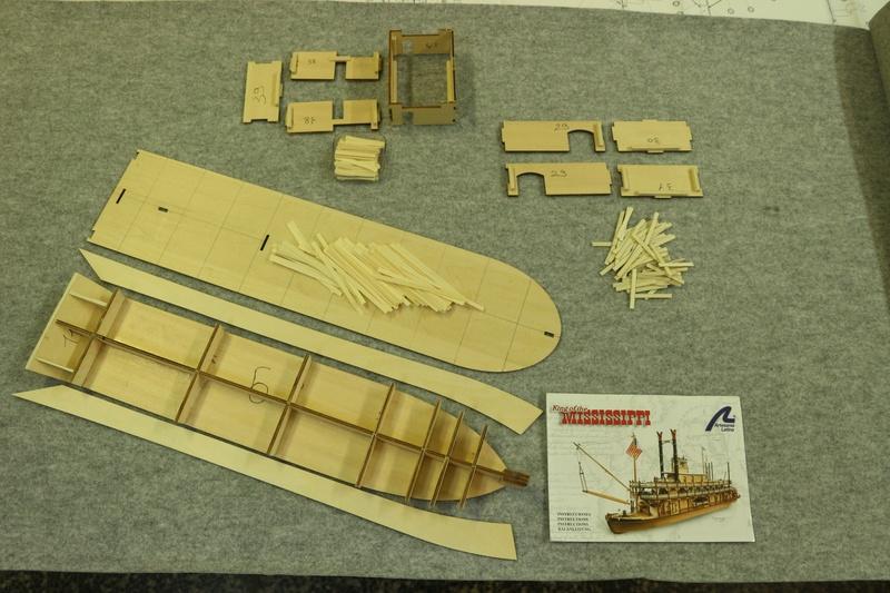 Diario di costruzione del battello King of Mississipi Img_1519