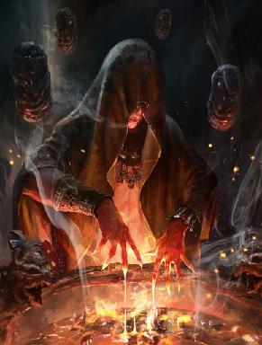 Clan McFrey Ritual10