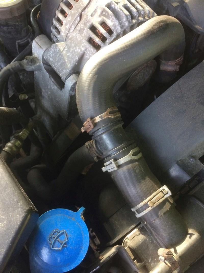 Probleme refroidissement V8 4L A2a79510