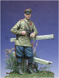 Identification d'une figurine russe 1/35 35013a10
