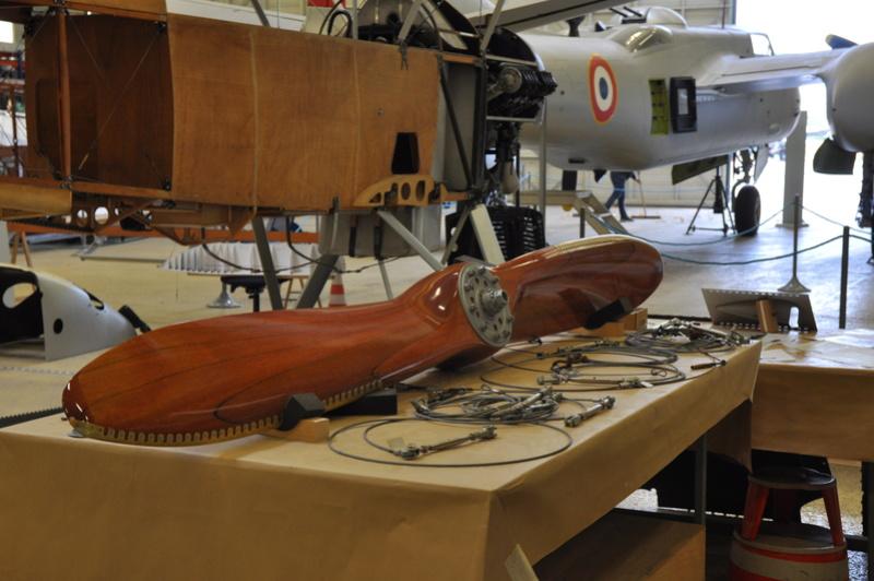 Photos des réserves du Musée du Bourget Dsc_3113