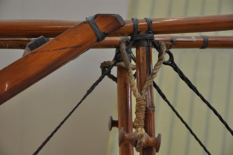 Photos des réserves du Musée du Bourget Dsc_3120